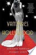 Vampyres of Hollywoo...