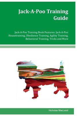 Jack-a-poo Training Guide