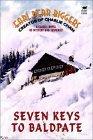 Seven Keys to Baldpa...