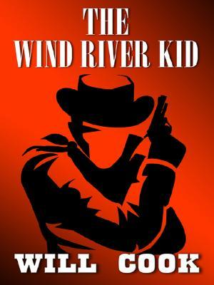 The Wind River Kid