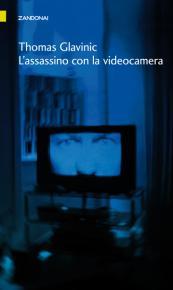 L'assassino con la videocamera