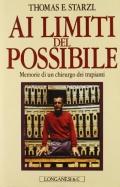 Ai limite del possibile