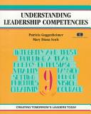 Understanding Leadership Competencies
