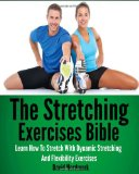 The Stretching Exerc...