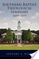 Southern Baptist Theological Seminary, 1859-2009