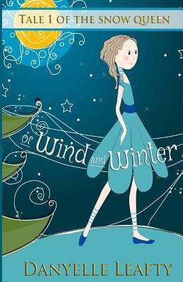 Of Wind and Winter
