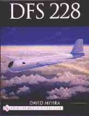 Dfs 228