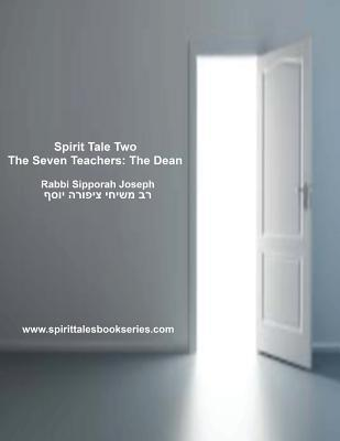 The Seven Teachers