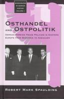 Osthandel and Ostpolitik