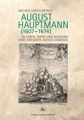 August Hauptmann