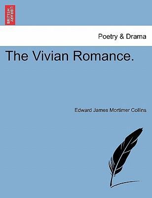 The Vivian Romance. Vol. III