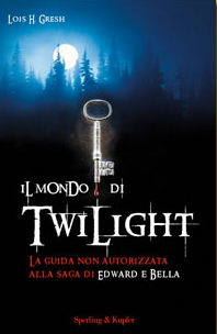 Il mondo di Twilight