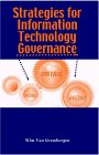 Strategies for Information Technology Governance