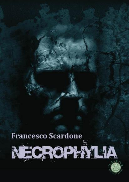 Necrophylia