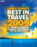 Lonely Planet Blueli...