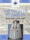 Reign of Elizabeth