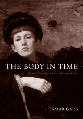 The Body in Time