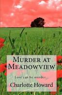 Murder at Meadowview