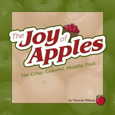 Joy of Apples