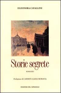 Storie segrete