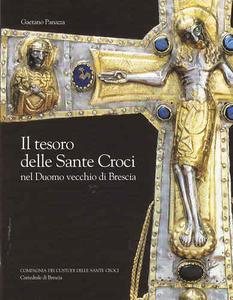Il tesoro delle Sante Croci