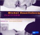 Plattform. 2 CDs.