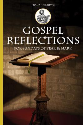 Gospel Reflections for Sundays of Year B