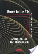 Korea in the 21st Century