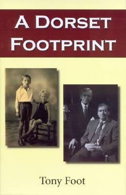 A Dorset Footprint