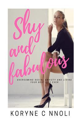 Shy and Fabulous