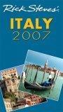 Rick Steves' Italy 2...