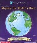 Mapping the World by Heart Lite 7th Edition