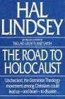The Road to Holocaus...