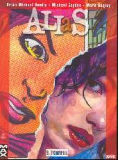 Alias 5