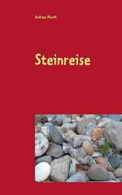 Steinreise