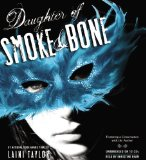 Daughter of Smoke & ...