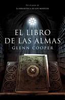 El libro de las Almas