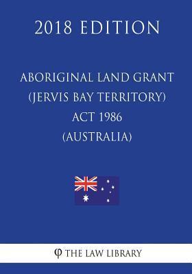 Aboriginal Land Gran...