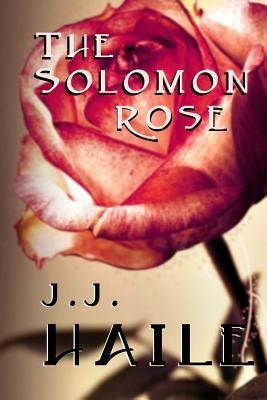 The Solomon Rose