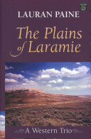 The Plains of Larami...