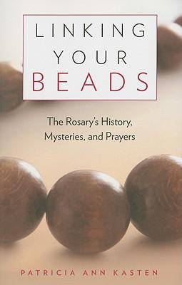 Linking Your Beads