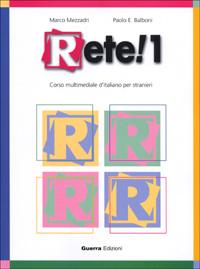 Rete! 1