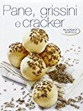 Pane, grissini e cracker
