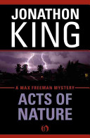 Acts of Nature