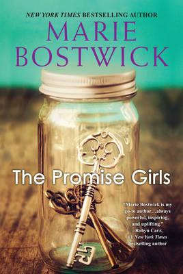 The Promise Girls