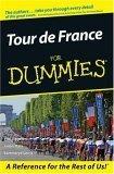 Tour De France For Dummies ®