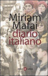 Diario italiano 1976-2006