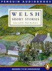 Welsh Short Stories:...