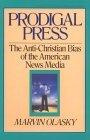 Prodigal Press
