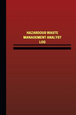 Hazardous Waste Mana...
